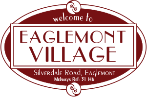eaglemontvillage