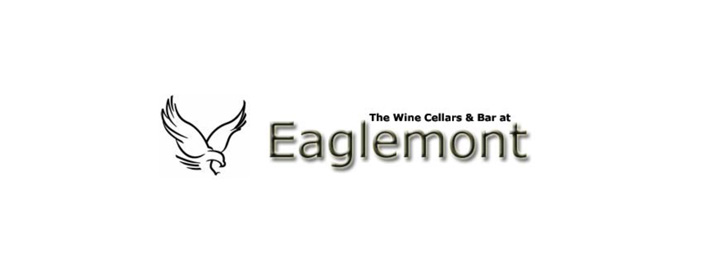 Spring Wine Expo