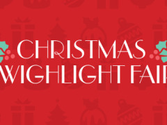 2013 Christmas Twilight Fair