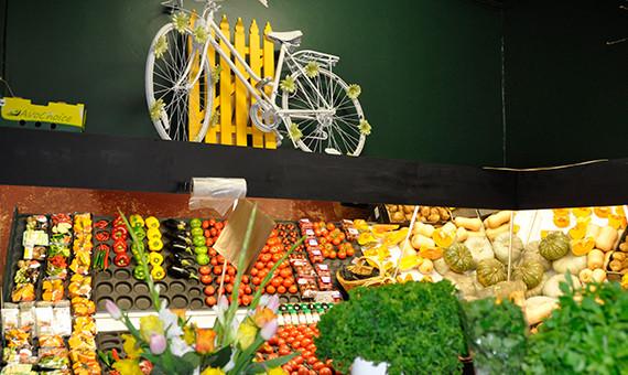 Eaglemont Fruit Supply