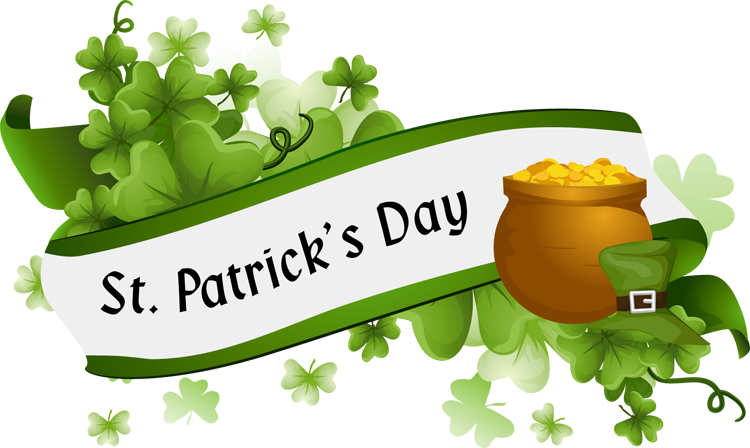 St Pat's Day 2015 at Eaglemont Cellars
