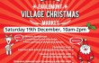 http://EaglemontVillage2015ChristmasMarket,Saturday19thDecember,10-2pm