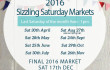 http://EaglemontVillage2016SizzlingSaturdayMarkets…