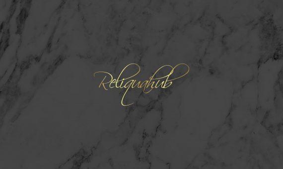 Reliquahub