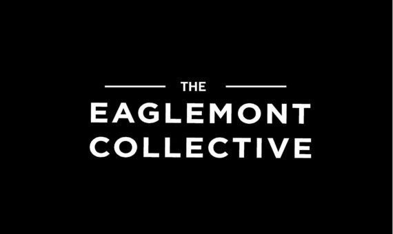The Eaglemont Collective