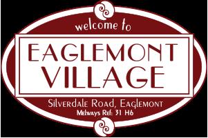 eaglemontvillage