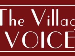 The Village Voice December 2012