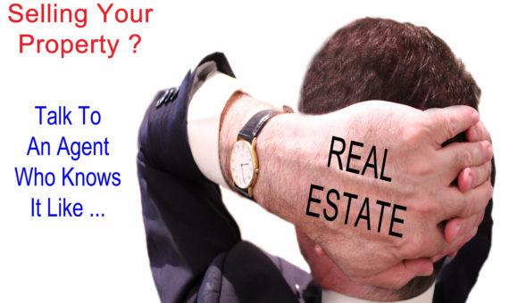 Christou & Co Real Estate