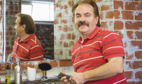 JDees Original Hairstylist