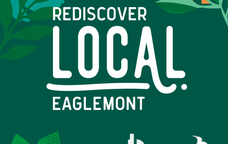 Find your favourite Eaglemont Village Traders on Rediscover Local