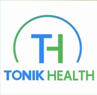 Tonik Health