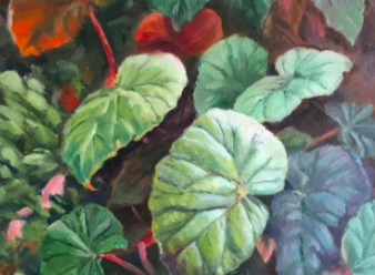 Eaglemont Botanical is now online!